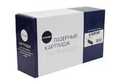 Картридж NetProduct (N-C-EXV40) для Canon iR 1133/1133A/1133if, 6K