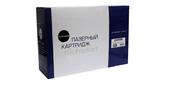 Картридж NetProduct (N-C8543X) для HP LJ 9000/9000DN/9000MFP/9040MFP/9050, Восстановленный, 30K