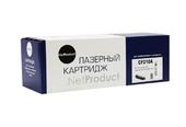 Картридж NetProduct (N-CF218A) для HP LJ Pro M104/MFP M132, 1400 стр.