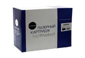 Картридж NetProduct (N-CF237A) для HP LJ Enterprise M607n/ M608/ M609/ M631/ M632/ M633, 11K