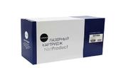 Картридж NetProduct (N-CZ192A) для HP LJ Pro M435nw/M701/706, 12K