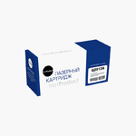 Картридж HP LJ 1010/1015/1018/1020/3050 NEW Q2612A, 2K