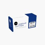 Картридж HP LJ 1010/1020/3050 NEW Q2612A, 2K