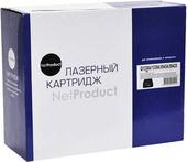 Картридж NetProduct (N-Q1338/5942/5945/1339) для HP LJ 4200/4300/4250/4350/4345, Универсальный, 20K