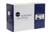 Картридж NetProduct (N-Q6511X) для HP LJ 2410/2420/2430, 12K
