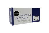 Картридж NetProduct (N-SP4500E) для Ricoh Aficio SP3600DN/SF/SP3610SF/SP4510DN/SF, 6K