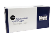 Картридж Xerox WCP 123/128/133 /WC118 (NetProduct) NEW 013R00589, 60К