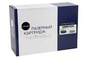 Картридж Xerox 3420/3425 (NetProduct) NEW 106R01034, 10K