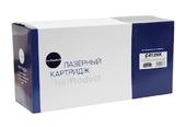 Картридж HP LJ 5000/5100 (NetProduct) NEW C4129X, 10K