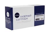 Картридж HP LJ 1000/1200/1300/1150 (NetProduct) NEW C7115A/Q2613А/Q2624A унив., 2,5K