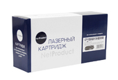 Картридж HP LJ 1000/1200/1300/1150 (NetProduct) NEW C7115X/Q2613X/Q2624X унив., 4K