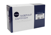 Картридж HP CLJ CP3525/CM3530 (NetProduct) NEW CE253A M, 7K