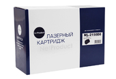 Картридж Samsung ML2150/2151n/2152w/2550/2551n (NetProduct) NEW ML-2150D8, 8K