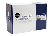 Картридж Samsung ML3470D/3471ND (NetProduct) NEW ML-D3470B, 10K