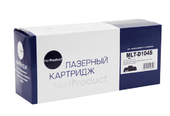 Картридж Samsung  ML-1660/1665/1860/SCX-3200/3205 (NetProduct) NEW MLT-D104S, 1,5K