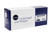 Картридж Samsung  ML-1660/1665/1860/SCX-3200/3205 (NetProduct) NEW MLT-D104S, 1,5K