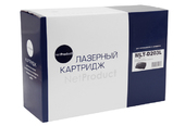 Картридж SL-M3820/3870/4020/4070 (NetProduct) NEW MLT-D203L, 5К