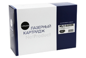 Картридж Samsung ML-3710/SCX-5637 (NetProduct) NEW MLT-D205E, 10K
