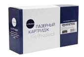Картридж HP LJ P2015/1320/3390/3392 (NetProduct) Q5949X/Q7553X универс, 7К