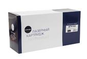 Картридж HP LJ 5200 (NetProduct) NEW Q7516A, 12K