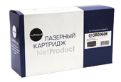 Картридж для МФУ Xerox PE 120/120i (NetProduct) NEW 013R00606, 5K