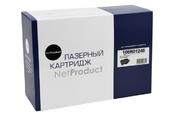 Картридж Xerox Phaser 3428D/3428DN (NetProduct) NEW 106R01246, 8K