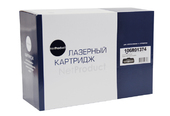 Картридж Xerox Phaser 3250/3250D (NetProduct) NEW 106R01374, 5K
