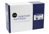 Картридж для МФУ Xerox WC 3210/3220 (NetProduct) NEW 106R01485, 2K