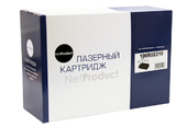 Картридж для МФУ Xerox WorkCentre 3315DN/3325DNI (NetProduct) NEW 106R02310, 5K