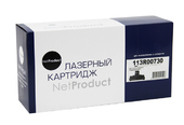 Картридж для МФУ Xerox Phaser 3200MFP (NetProduct) NEW 113R00730, 3K