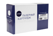 Картридж HP LJ 2100/2200 (NetProduct) NEW C4096A, 5K