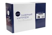 Картридж HP LJ P3015 (NetProduct) NEW CE255X, 12,5K