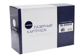 Картридж Samsung ML2850d/2851nd (NetProduct) NEW ML-D2850B, 5K