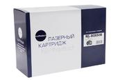 Картридж Samsung ML2850d/2851nd (NetProduct) NEW ML-D2850B, 5K