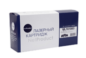 Картридж Samsung ML-1610/2010/2015/Xerox Ph 3117/3122/SCX4521 (NetProduct) NEW ML-1610D3
