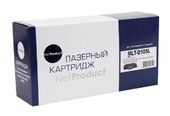 Картридж Samsung ML-1910/1915/2525/2580N/SCX4600 (NetProduct) NEW MLT-D105L, 2,5К