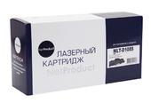 Картридж Samsung ML-1640/1641/2240/2241 (NetProduct) NEW MLT-D108S, 1,5К