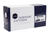 Картридж Samsung ML-1640/1641/2240/2241 (NetProduct) NEW MLT-D108S, 1,5К