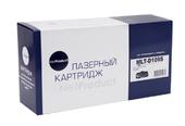 Картридж Samsung SCX-4300 (NetProduct) NEW MLT-D109S, 2K