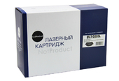 Картридж Samsung ML-3310D/3310ND/3710D/3710ND/SCX-4833/5637 (NetProduct) NEW MLT-D205L, 5K