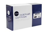 Картридж HP LJ 2300 (NetProduct) NEW Q2610A, 6K