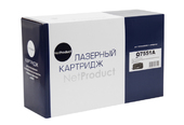 Картридж HP LJ P3005/M3027MFP/M3035MFP (NetProduct) NEW Q7551A, 6,5K