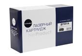 Картридж HP LJ P3005/M3027MFP/M3035MFP (NetProduct) NEW Q7551A, 6,5K