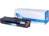 Картридж MLT-D104S для Samsung SCX 3200/3205/3217/ML1660/1661/1665/1667 (1500k)