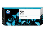Картридж HP 730 для HP DesignJet T1700, G, 300ml