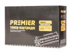 Картридж для принтеров Xerox Phaser 3100MFP Premier P3100