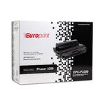 Картридж Europrint EPC-P3300(106R01412) для Xerox Phaser 3300, 8K