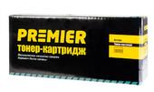 Картридж для принтеров Canon i-SENSYS MF4410/4420/4430 Premier Cartridge 728