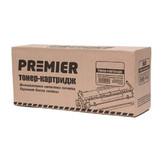 Картридж для принтеров HP LaserJet 1100/3200 Premier C4092A
