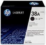 Картридж HP Q1338A для HP LaserJet 4200, 12K
